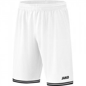JAKO- Short Center 2.0