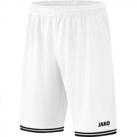 JAKO- Short Center 2.0