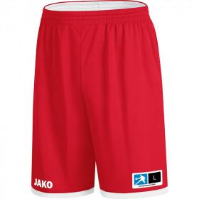 JAKO -Short reversible...
