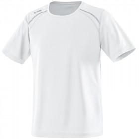 JAKO T-Shirt Run