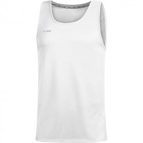 JAKO Tank top Run 2.0 - enfant