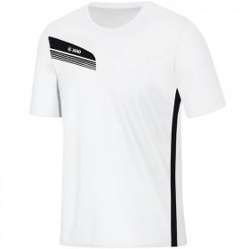 JAKO T-shirt Athletico -...