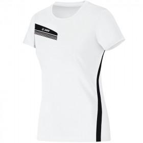 JAKO- T-shirt Athletico -...