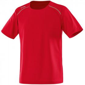 JAKO T-Shirt Run - enfant
