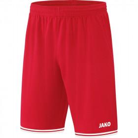 JAKO Short Center 2.0 - enfant