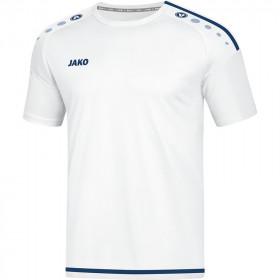 JAKO T-shirt/Maillot...
