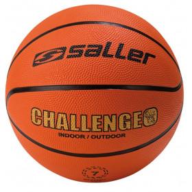 """Saller Basketball """"Saller..."""