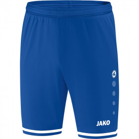 JAko Short Striker 2.0 -...