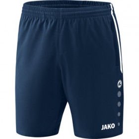 JAKO Short Competition 2.0...