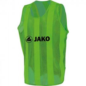 JAKO Chasuble Classic- Juniors