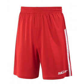 "Saller short ""Arsenal""- enfant"