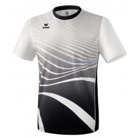 Erima T-shirt athlétisme