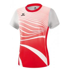 Erima T-shirt athlétisme-...