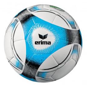 Erima Ballon Hybrid...