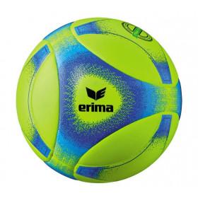 Erima Ballon Hybrid Match...