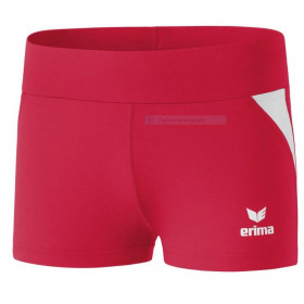 Erima Short Hot pants- dames