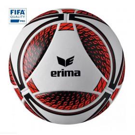 Erima Ballon Senzor match - T5