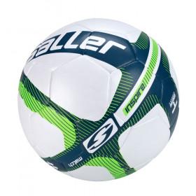 """Saller ballon """"Inspire Match"""""""