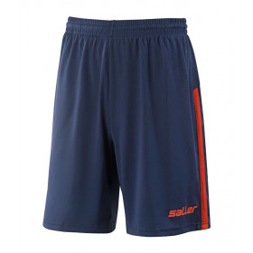 "Saller short ""Arsenal"""