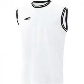 JAKO Maillot Center 2.0