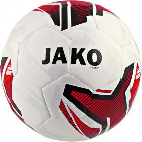 JAKO Ballon Champ entraînement