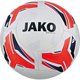 JAKO Ballon Match 2.0...