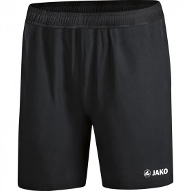 JAKO Short Run 2.0