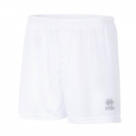 Errea New Skin Short- enfant