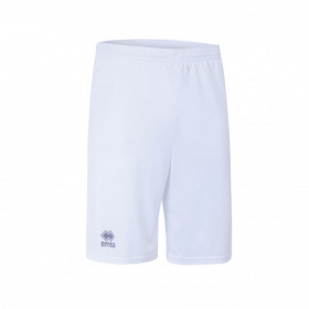 Errea Dallas Short