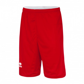 Errea Short Double Chicago-...